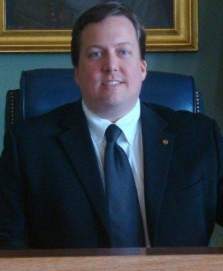 John R. Galvin: Lawyer Profile